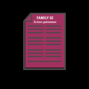 Quizfragen für Familien. Vorlagen einfach runterladen + spielen