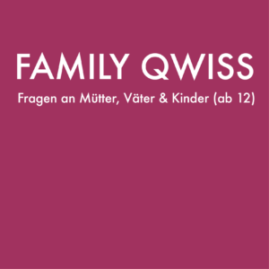Family Qwiss