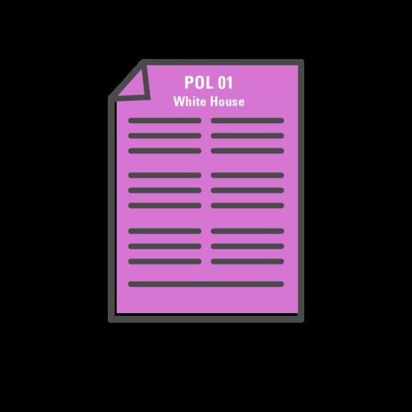 Quizfragen US Präsidenten Pub Quiz Quiz Vorlagen