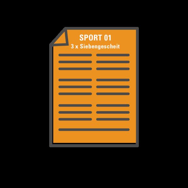 Quizfragen Vorlagen Sport