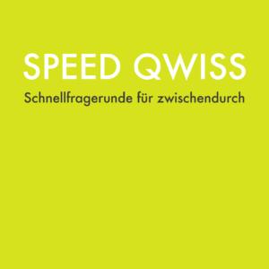 Speed Qwiss